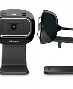 Microsoft LifeCam HD-300