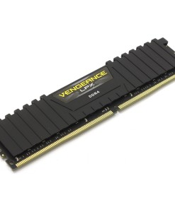 Vengeance LPX DDR 16GB 2
