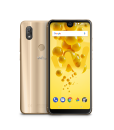 Wiko_MWC2018_View-2_Gold_Compo-01_LD