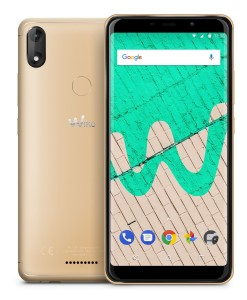 Wiko_View-Max_Gold_Compo-01