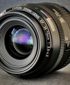 Canon_EF_35-70_f3.5-4.5_Macro_MM
