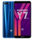 Huawei-y7-2018-600x600