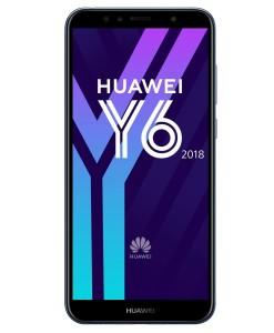 huawei-y62018-blu-1