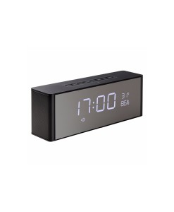 lp-c06-wireless-desktop-speaker-with-alarmclock