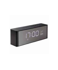 lp-c06-wireless-desktop-speaker-with-alarmclock