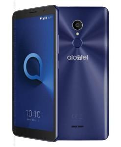 alcatel-3c-1gb16gb-azul-dual-sim-5026d-4894461751344_7