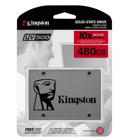 kingstona400