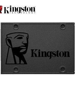 kingstona4002