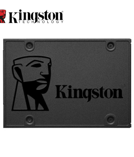 kingstona4002