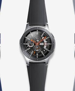 watch 46mm