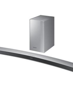 Samsung HW-J7501 4