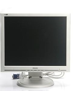 monitor-pc-lcd-philips-190s-19-pulgadas-reales-nuevo-D_NQ_NP_745221-MLV20744055991_052016-F