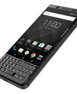 BlackBerry-KEY2-600x435