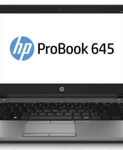 Hp ProBook 645 2