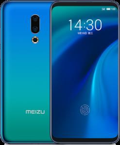 meizu_16th_blue_1__1