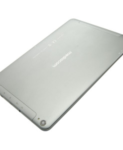 SmartPad 10 Eclipse 3