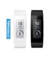 Sony SmartBand Talk 2
