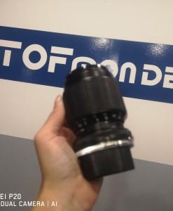 Tamron Macro 70mm (Olympus)
