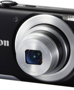 Canon powerShot-A2500