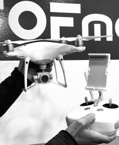 phantom drone phanton 4 pro