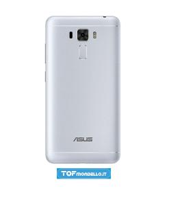 Asus Zenfone 3 Laser 1