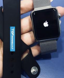 Apple Watch 42mm Serie 1
