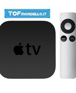 apple-tv- 2° GENERAZIONE