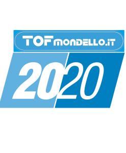 TOF 2020