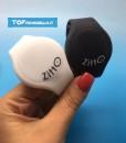 ZITTO-1