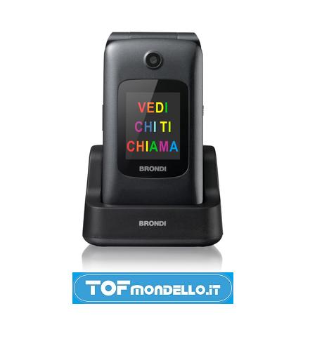 Brondi Amico Grande 2 LCD