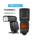 Flash Yongnuo Yn600Ex- Rt II