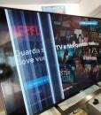 Sony 49XD8099 4K HDR - DIFETTATO