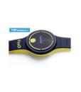 Smartwatch Zitto Move
