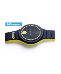 Smartwatch Zitto Move