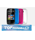 Alcatel 903D