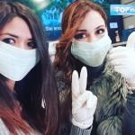 TOF Virus