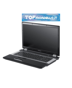 Samsung RC730 – S05IT