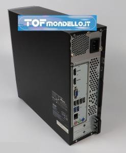 Acer XC-705