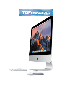 "Apple iMac 21,5"" 2017"