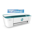 HP DeskJet 3762 T8X23B