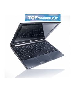 Acer D255