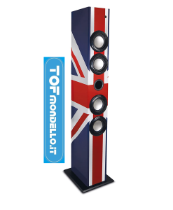 Metronic 477090 UK