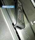 Philips Lx8500w