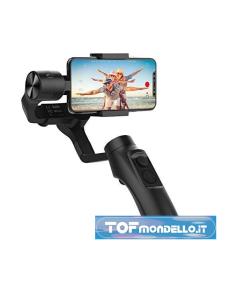 Moza Mini-Mi Gimbal Wireless