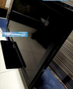 Sony BRAVIA KDL-P5500 37″