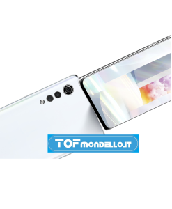 LG G900EM Velvet