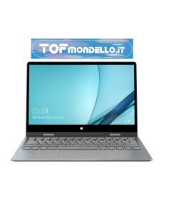 BMAX Laptop Y11