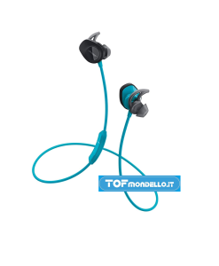 Bose SoundSport (wireless)