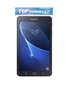 Samsung Galaxy Tab A 2016 T285