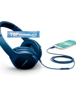 Bose Soundtrue Around ear ae2